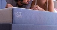 Ease By Tempur