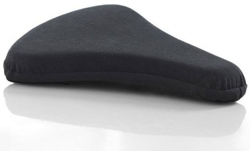 Седло для велосипеда Tempur  Bicycle Saddle Cushion S